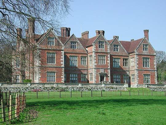 Saxon style home plans - Saxon style houses in transylvania ...