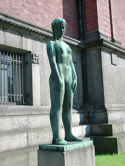 Www eroguide com danske amatør billeder